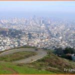 San Bernardino California Travel Guide_34.jpg