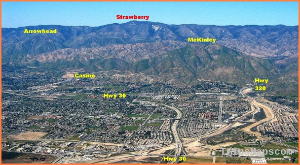 San Bernardino California Travel Guide_4.jpg