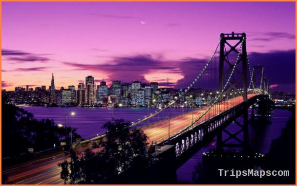 San Francisco California Travel Guide_0.jpg