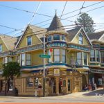 San Francisco California Travel Guide_5.jpg