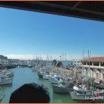 San Francisco California Travel Guide_6.jpg