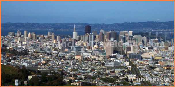 San Francisco California Travel Guide_7.jpg