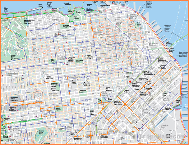 San Francisco Map_7.jpg