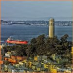 San Francisco–San Jose Travel Guide_0.jpg