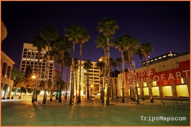 San Jose California Travel Guide_13.jpg
