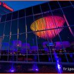 San Jose California Travel Guide_14.jpg