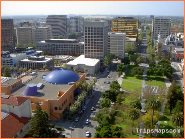 San Jose California Travel Guide_15.jpg