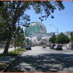 San Jose California Travel Guide_3.jpg