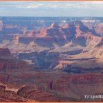 Scottsdale Arizona Travel Guide_2.jpg