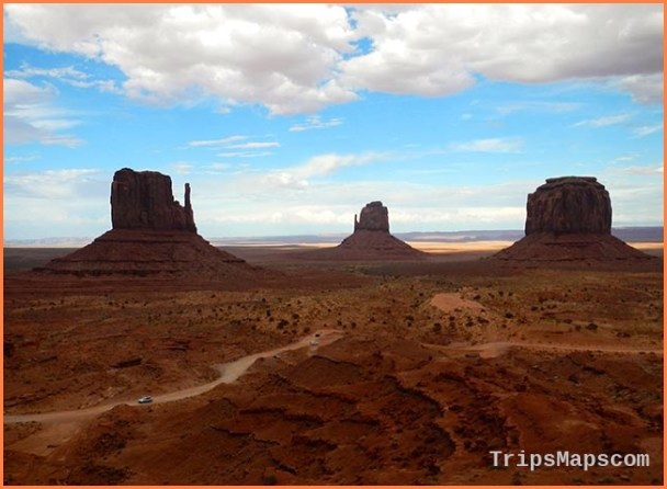 Scottsdale Arizona Travel Guide_3.jpg