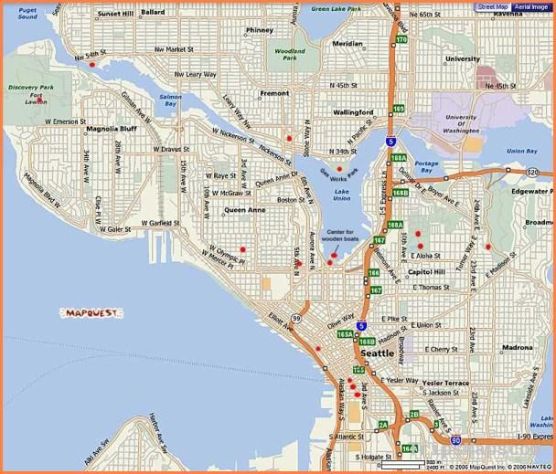 Seattle Map_0.jpg