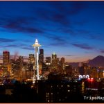 Seattle Travel Guide_12.jpg