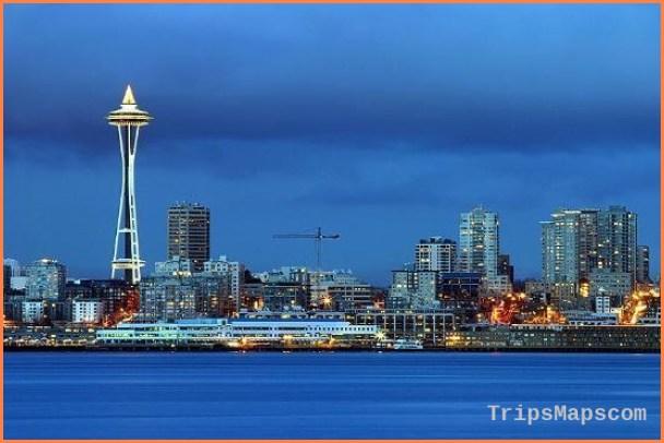 Seattle Travel Guide_14.jpg