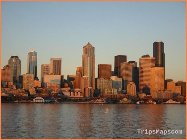 Seattle Travel Guide_15.jpg
