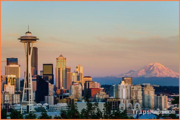 Seattle Travel Guide_18.jpg