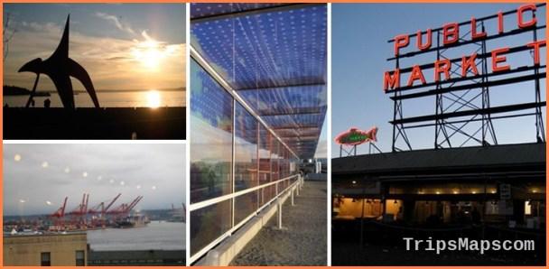 Seattle Travel Guide_3.jpg