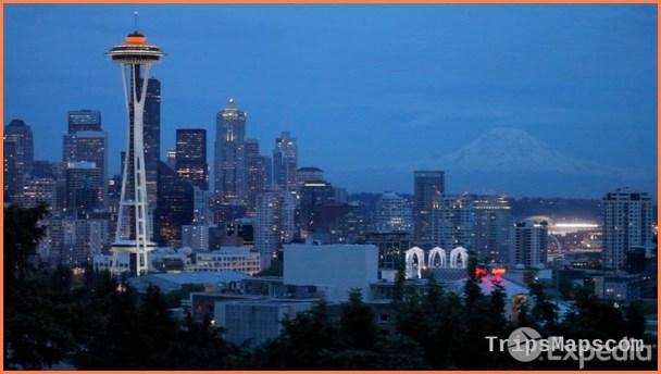 Seattle Washington Travel Guide_1.jpg