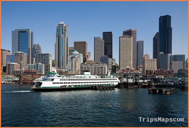 Seattle Washington Travel Guide_11.jpg