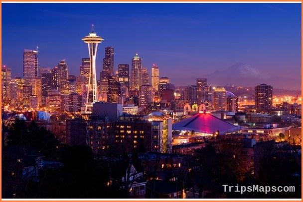 Seattle Washington Travel Guide_3.jpg
