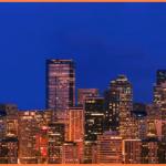 Seattle Washington Travel Guide_6.jpg