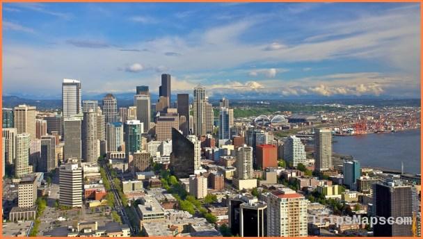 Seattle Washington Travel Guide_7.jpg