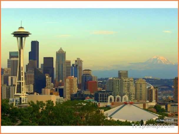 Seattle Washington Travel Guide_8.jpg