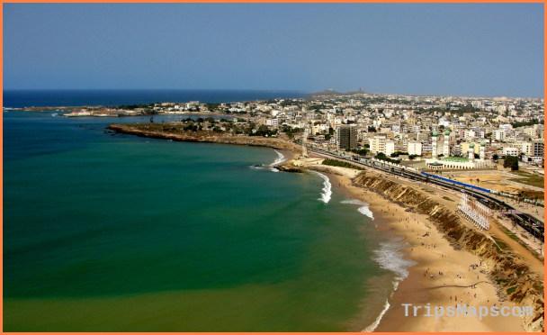 Senegal Travel Guide_0.jpg