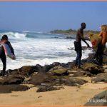 Senegal Travel Guide_5.jpg