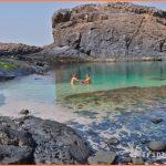 Senegal Travel Guide_6.jpg