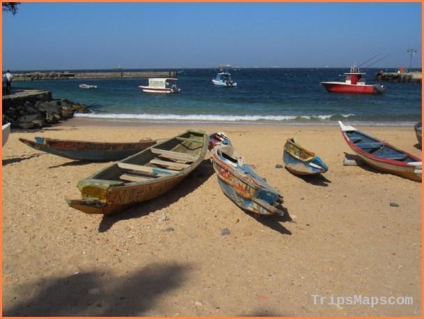 Senegal Travel Guide_7.jpg