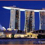 Singapore Travel Guide_1.jpg