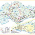 Singapore Travel Guide_5.jpg