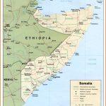 Somalia Map_0.jpg
