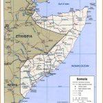 Somalia Map_3.jpg