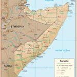 Somalia Map_5.jpg