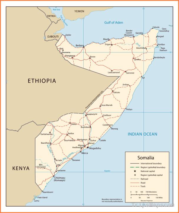 Somalia Map_7.jpg