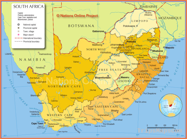 South Africa Map_2.jpg