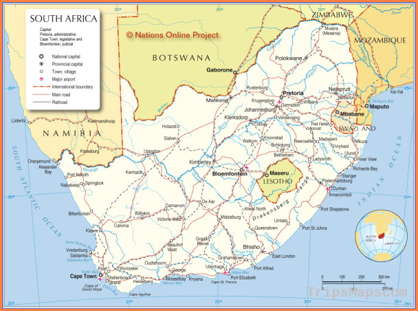 South Africa Map_6.jpg
