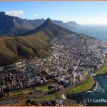 South Africa Travel Guide_0.jpg