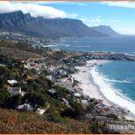 South Africa Travel Guide_3.jpg
