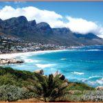 South Africa Travel Guide_6.jpg