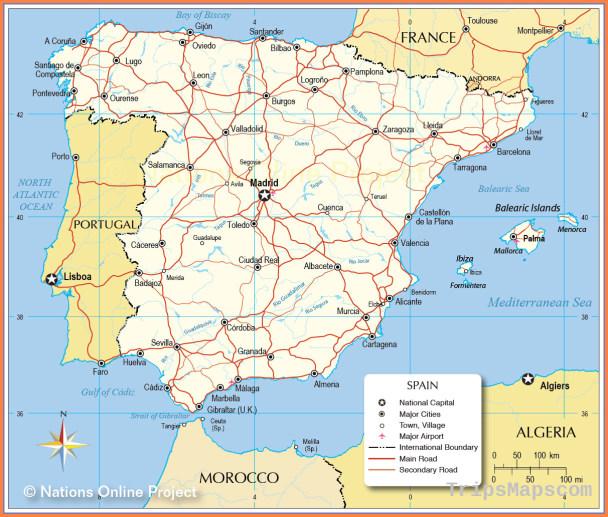 Spain Map_2.jpg
