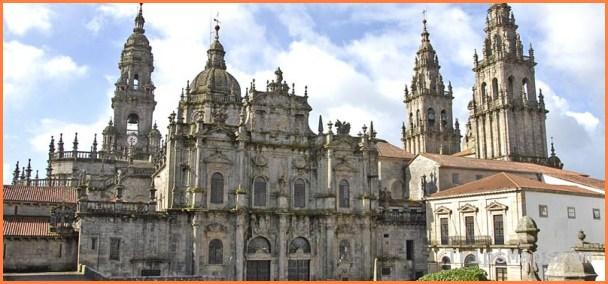 Spain Travel Guide_4.jpg