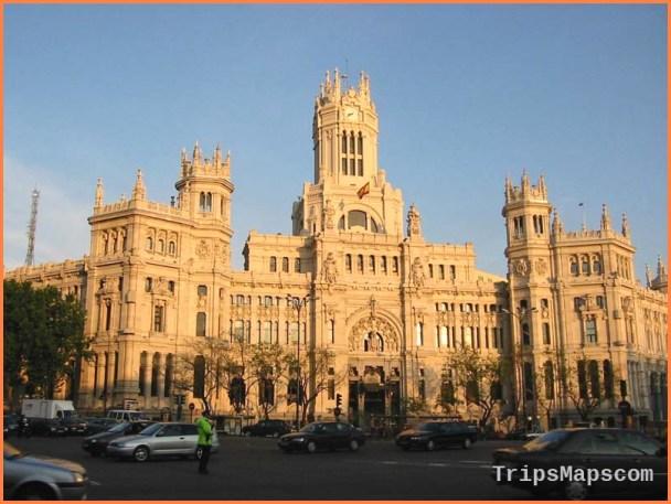 Spain Travel Guide_5.jpg