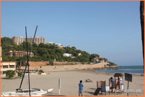 Spain Travel Guide_6.jpg
