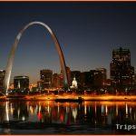 St. Louis Missouri Travel Guide_11.jpg