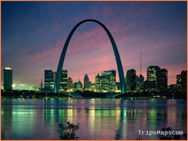 St. Louis Missouri Travel Guide_8.jpg