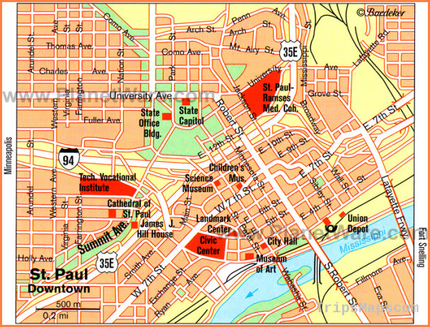 St. Paul Map_0.jpg