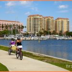 St. Petersburg Florida Travel Guide_10.jpg