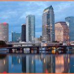 St. Petersburg Florida Travel Guide_7.jpg